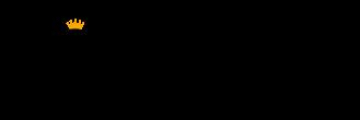 Vorsten