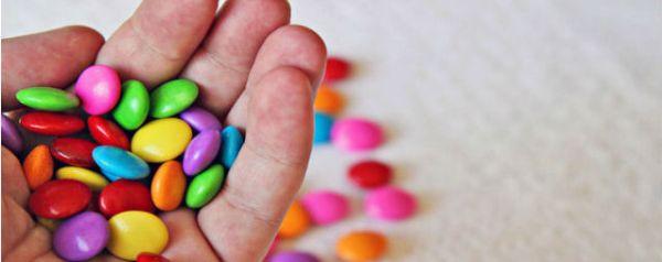 betere werking met ideale combinatie medicijnen
