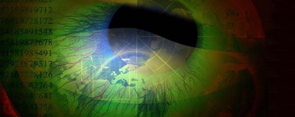 Grootschalige spionage ook in klein Nederland