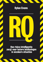RQ - cover