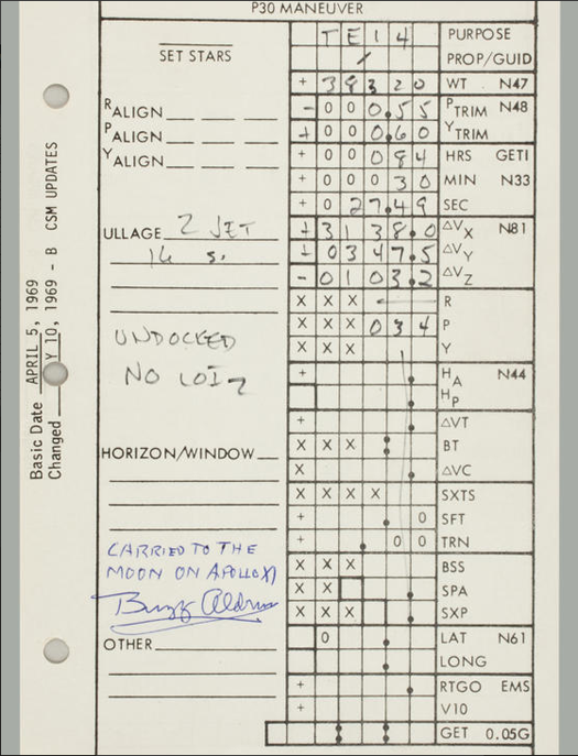 apollo11log