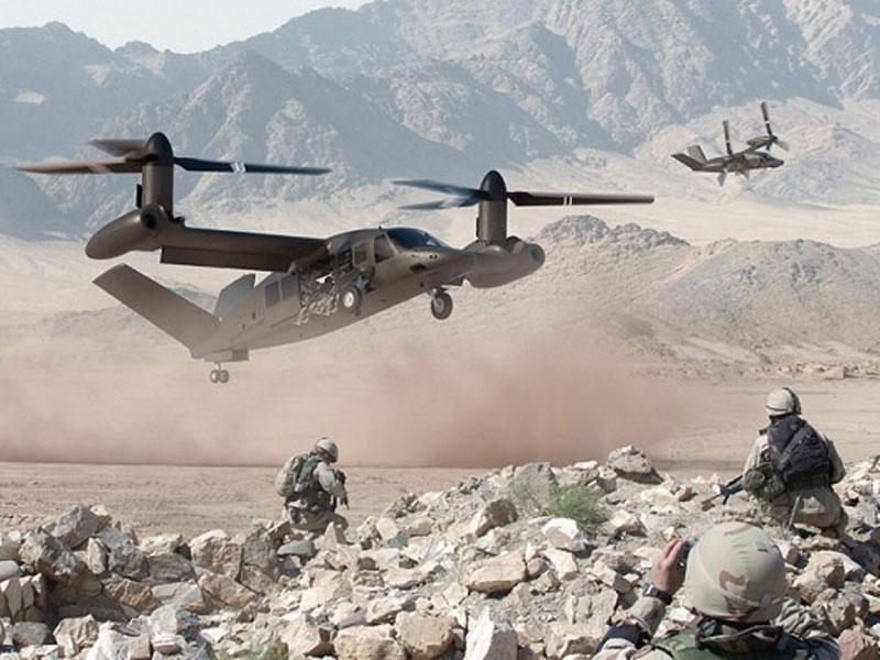 bell-helicopter-unveils-the-bell-v-280-valor-tiltrotor