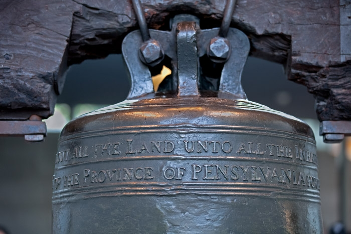 1326721695_Liberty-Bell-Philadelphia-Pennsylvania