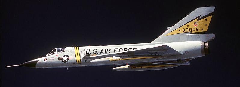 F-106_Delta_Dart