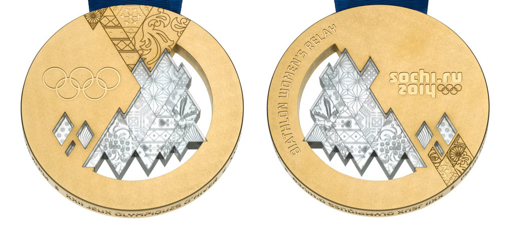 gold-medal-olympic-games-2014-sochi-russia