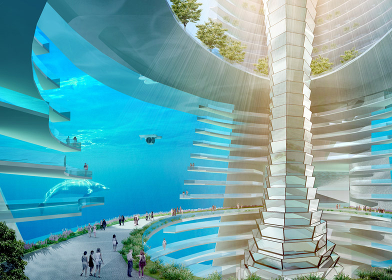 Floating-city-by-Atdesign_dezeen_784_6