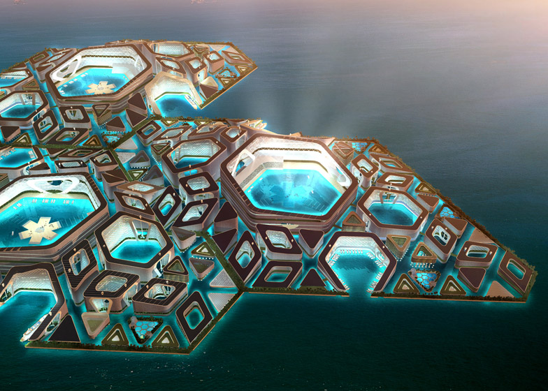 Floating-city-by-Atdesign_dezeen_784_9