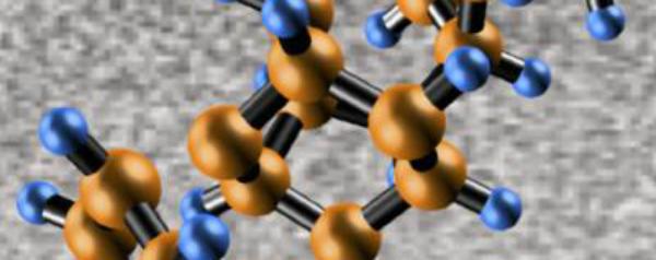 Diamanten nanodraad - header
