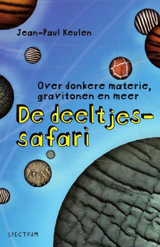 deeltjessafari-cover