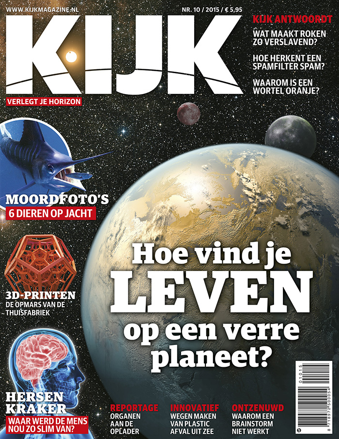 Cover_1510.indd