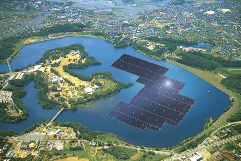 gallery-1453406921-rendering-of-the-137mw-floating-solar-power-plant