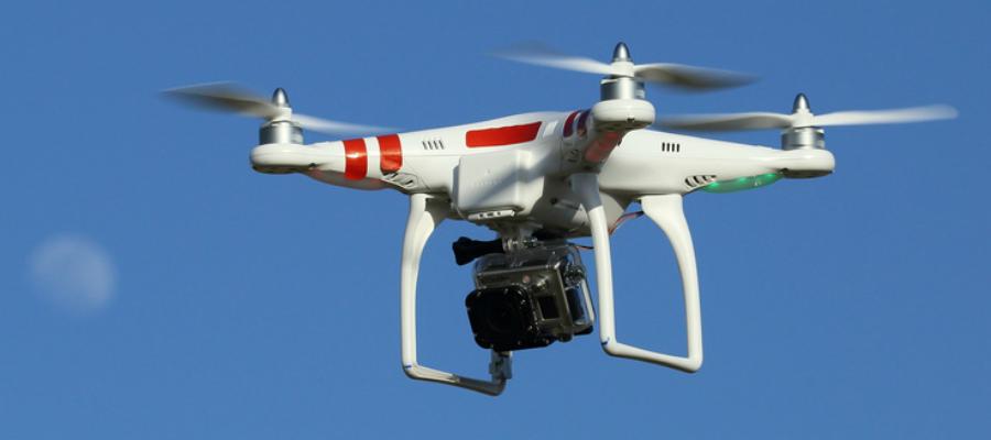 drone-ongevallen