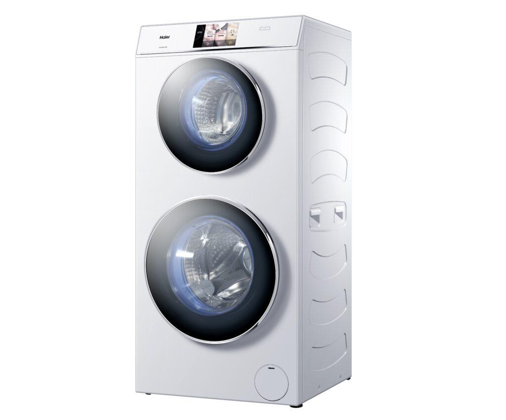 wasmachine 1-1