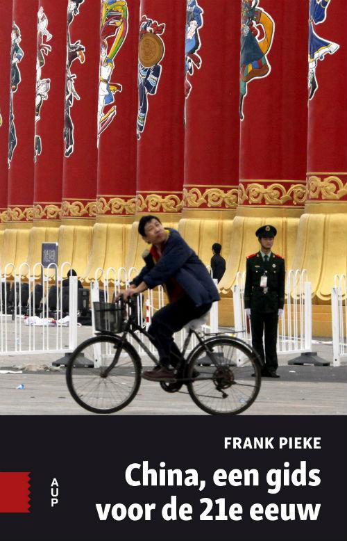 China, een gids voor de 21ste eeuw