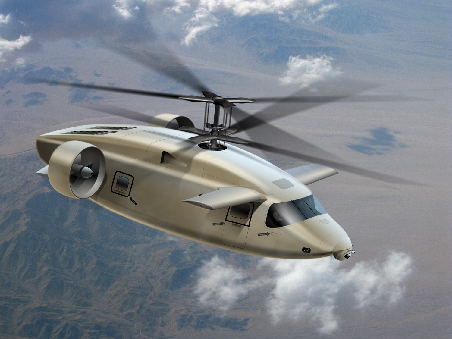 helikopter US Army