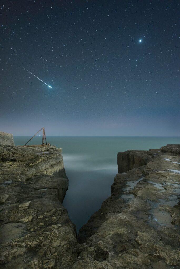 astronomiefoto