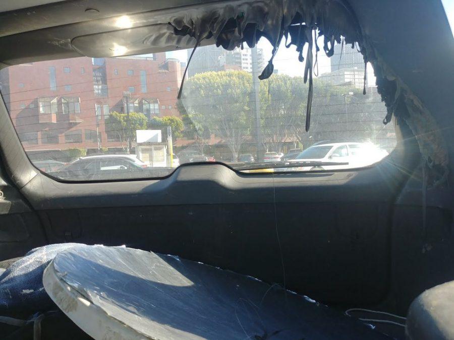 spiegel auto