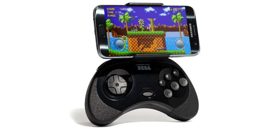 gadgets sega-games