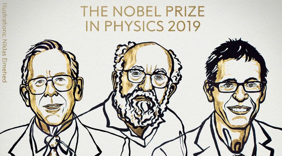 nobelprijs natuurkunde