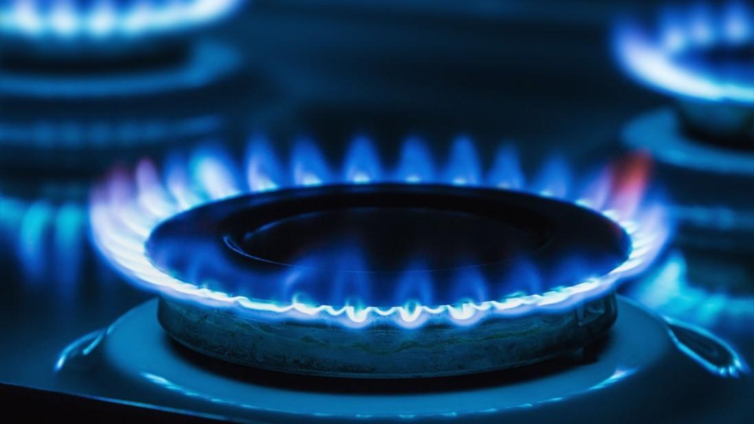 gas verwarmingsmethodes