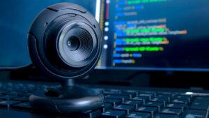 webcambeelden